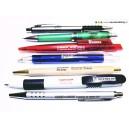 Długopisy / Ołówki